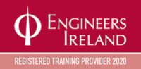Engineers-Ireland-2020-Registered-Training-Provider